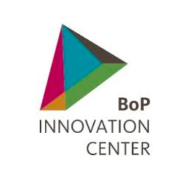 BoP Innovation Center | Makmende media