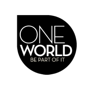 One World | Makmende media