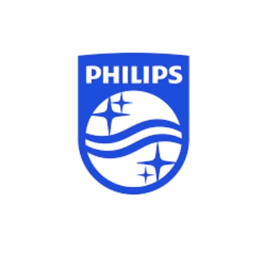 Philips | Makmende media