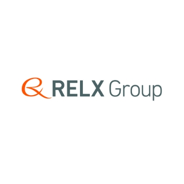 Relx Group | Makmende media