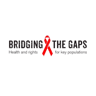 Bridging the gaps | Makmende media