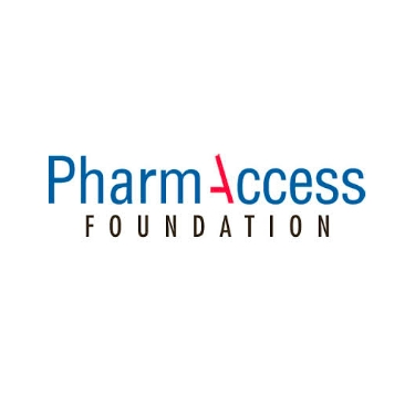 Pharm Access Foundation | Makmende media