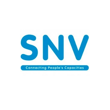 SNV | Makmende media