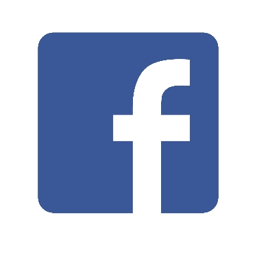 Facebook | Makmende media
