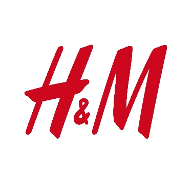H&M | Makmende media