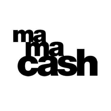 Mama Cash | Makmende media